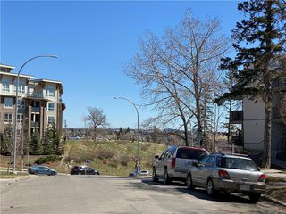 Photo 27: 311 355 5 Avenue NE in Calgary: Crescent Heights Apartment for sale : MLS®# A1050975