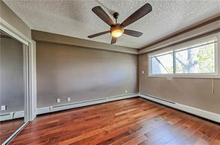 Photo 20: 311 355 5 Avenue NE in Calgary: Crescent Heights Apartment for sale : MLS®# A1050975