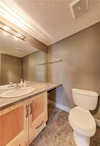 Photo 17: 311 355 5 Avenue NE in Calgary: Crescent Heights Apartment for sale : MLS®# A1050975