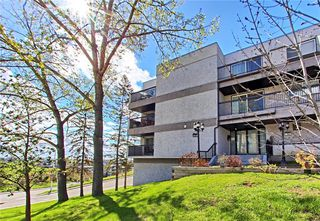 Photo 21: 311 355 5 Avenue NE in Calgary: Crescent Heights Apartment for sale : MLS®# A1050975