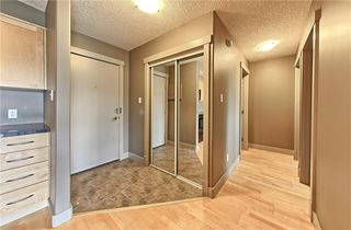 Photo 15: 311 355 5 Avenue NE in Calgary: Crescent Heights Apartment for sale : MLS®# A1050975