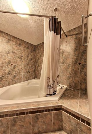 Photo 18: 311 355 5 Avenue NE in Calgary: Crescent Heights Apartment for sale : MLS®# A1050975