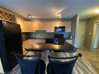 Photo 8: 311 355 5 Avenue NE in Calgary: Crescent Heights Apartment for sale : MLS®# A1050975