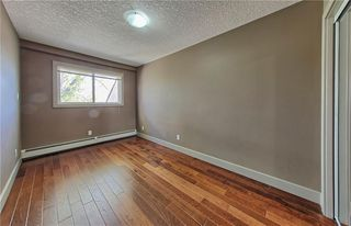 Photo 16: 311 355 5 Avenue NE in Calgary: Crescent Heights Apartment for sale : MLS®# A1050975