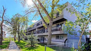 Photo 22: 311 355 5 Avenue NE in Calgary: Crescent Heights Apartment for sale : MLS®# A1050975