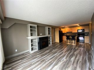 Photo 7: 311 355 5 Avenue NE in Calgary: Crescent Heights Apartment for sale : MLS®# A1050975