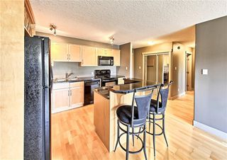 Photo 11: 311 355 5 Avenue NE in Calgary: Crescent Heights Apartment for sale : MLS®# A1050975