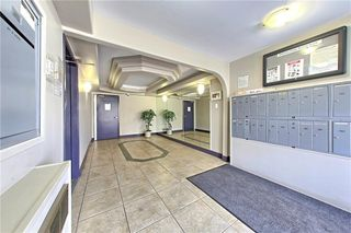 Photo 5: 311 355 5 Avenue NE in Calgary: Crescent Heights Apartment for sale : MLS®# A1050975
