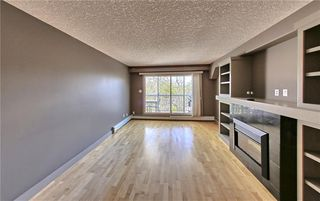 Photo 12: 311 355 5 Avenue NE in Calgary: Crescent Heights Apartment for sale : MLS®# A1050975