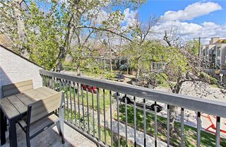 Photo 14: 311 355 5 Avenue NE in Calgary: Crescent Heights Apartment for sale : MLS®# A1050975