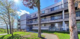 Photo 2: 311 355 5 Avenue NE in Calgary: Crescent Heights Apartment for sale : MLS®# A1050975