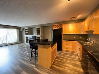 Photo 6: 311 355 5 Avenue NE in Calgary: Crescent Heights Apartment for sale : MLS®# A1050975