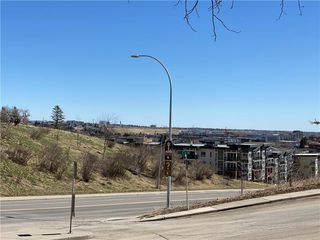 Photo 25: 311 355 5 Avenue NE in Calgary: Crescent Heights Apartment for sale : MLS®# A1050975