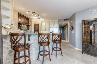 Photo 13: 404 837 2 Avenue SW in Calgary: Eau Claire Apartment for sale : MLS®# A1051841