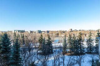 Photo 18: 404 837 2 Avenue SW in Calgary: Eau Claire Apartment for sale : MLS®# A1051841