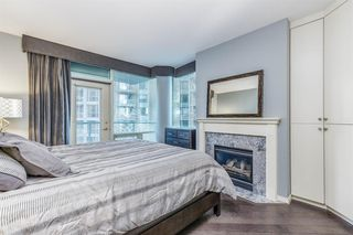 Photo 19: 404 837 2 Avenue SW in Calgary: Eau Claire Apartment for sale : MLS®# A1051841