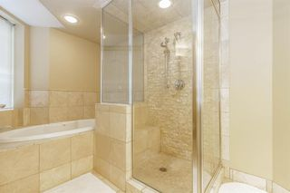 Photo 24: 404 837 2 Avenue SW in Calgary: Eau Claire Apartment for sale : MLS®# A1051841