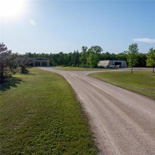 Photo 24: 7131 PTH 2W (Hwy 2W) Highway in MacDonald (town): RM of MacDonald Residential for sale (R08)  : MLS®# 202100067