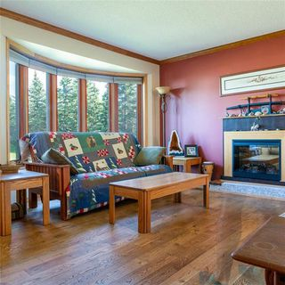 Photo 4: 7131 PTH 2W (Hwy 2W) Highway in MacDonald (town): RM of MacDonald Residential for sale (R08)  : MLS®# 202100067