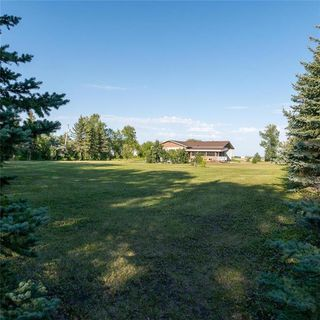 Photo 34: 7131 PTH 2W (Hwy 2W) Highway in MacDonald (town): RM of MacDonald Residential for sale (R08)  : MLS®# 202100067