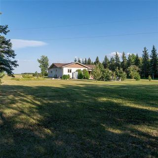Photo 31: 7131 PTH 2W (Hwy 2W) Highway in MacDonald (town): RM of MacDonald Residential for sale (R08)  : MLS®# 202100067