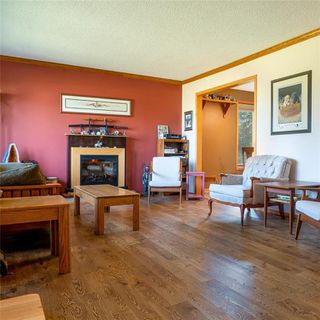Photo 3: 7131 PTH 2W (Hwy 2W) Highway in MacDonald (town): RM of MacDonald Residential for sale (R08)  : MLS®# 202100067