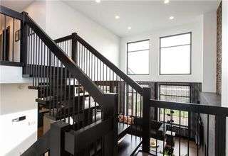 Photo 15: 116 Creemans Crescent in Winnipeg: Charleswood Residential for sale (1H)  : MLS®# 202028576