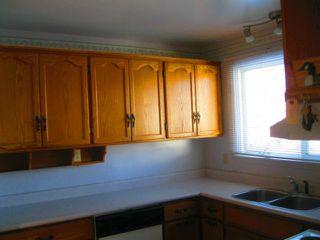 Photo 2: 33 Hollingsworth Avenue in WINNIPEG: Westwood / Crestview Residential for sale (West Winnipeg)  : MLS®# 1201781