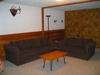 Photo 6: 33 Hollingsworth Avenue in WINNIPEG: Westwood / Crestview Residential for sale (West Winnipeg)  : MLS®# 1201781
