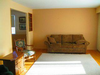 Photo 3: 33 Hollingsworth Avenue in WINNIPEG: Westwood / Crestview Residential for sale (West Winnipeg)  : MLS®# 1201781