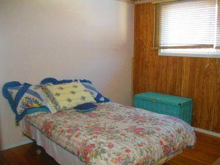 Photo 4: 33 Hollingsworth Avenue in WINNIPEG: Westwood / Crestview Residential for sale (West Winnipeg)  : MLS®# 1201781