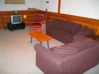 Photo 5: 33 Hollingsworth Avenue in WINNIPEG: Westwood / Crestview Residential for sale (West Winnipeg)  : MLS®# 1201781