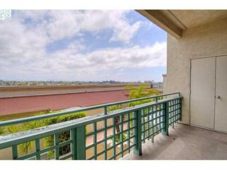 Photo 15: NORTH PARK Condo for sale : 0 bedrooms : 3790 Florida Street #C219 in San Diego