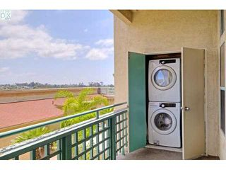 Photo 14: NORTH PARK Condo for sale : 0 bedrooms : 3790 Florida Street #C219 in San Diego