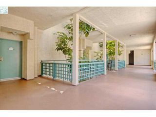 Photo 3: NORTH PARK Condo for sale : 0 bedrooms : 3790 Florida Street #C219 in San Diego