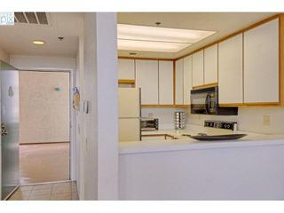 Photo 8: NORTH PARK Condo for sale : 0 bedrooms : 3790 Florida Street #C219 in San Diego
