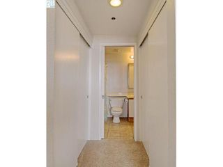 Photo 11: NORTH PARK Condo for sale : 0 bedrooms : 3790 Florida Street #C219 in San Diego