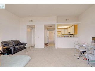 Photo 5: NORTH PARK Condo for sale : 0 bedrooms : 3790 Florida Street #C219 in San Diego