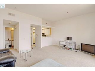 Photo 7: NORTH PARK Condo for sale : 0 bedrooms : 3790 Florida Street #C219 in San Diego