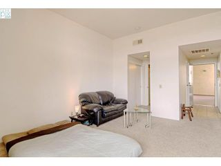 Photo 6: NORTH PARK Condo for sale : 0 bedrooms : 3790 Florida Street #C219 in San Diego