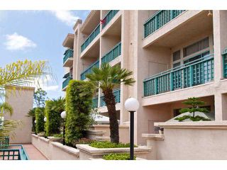 Photo 18: NORTH PARK Condo for sale : 0 bedrooms : 3790 Florida Street #C219 in San Diego