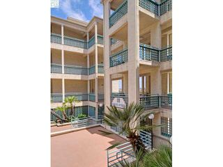 Photo 2: NORTH PARK Condo for sale : 0 bedrooms : 3790 Florida Street #C219 in San Diego