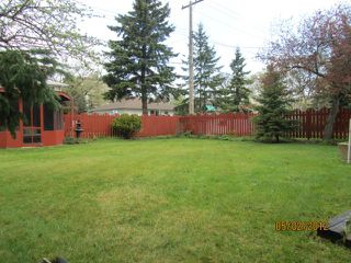 Photo 19: 248 Nightingale Road in WINNIPEG: St James Residential for sale (West Winnipeg)  : MLS®# 1208472
