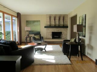Photo 4: 248 Nightingale Road in WINNIPEG: St James Residential for sale (West Winnipeg)  : MLS®# 1208472
