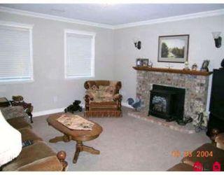 Photo 5: : House for sale (Sunnyside Acres)  : MLS®# F2425722