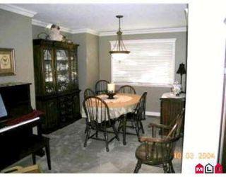 Photo 3: : House for sale (Sunnyside Acres)  : MLS®# F2425722