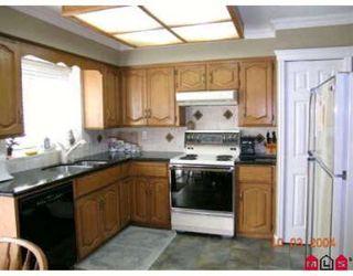 Photo 4: : House for sale (Sunnyside Acres)  : MLS®# F2425722