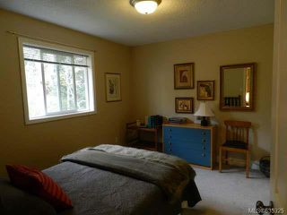 Photo 28: 6251 THOMSON TERRACE in DUNCAN: Z3 Duncan House for sale (Zone 3 - Duncan)  : MLS®# 635325
