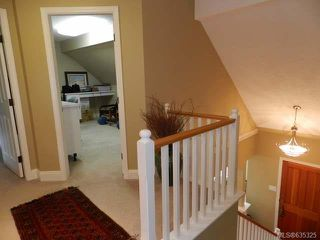 Photo 21: 6251 THOMSON TERRACE in DUNCAN: Z3 Duncan House for sale (Zone 3 - Duncan)  : MLS®# 635325