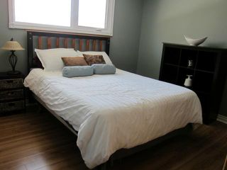 Photo 7: 507 Emerson Avenue in WINNIPEG: North Kildonan Residential for sale (North East Winnipeg)  : MLS®# 1305214